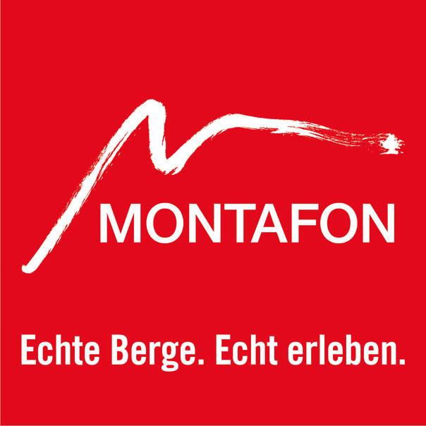MT_Logo_Claim_rot.jpg