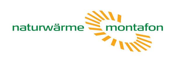 naturwärme.logo.4-farbig.jpg