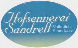 Logo Sandrell.jpg