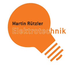 MRE Logo.jpg