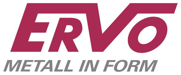ERVO Logo März 2018.jpg