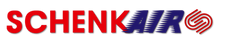 Logo Schenk Air einzeilig.png