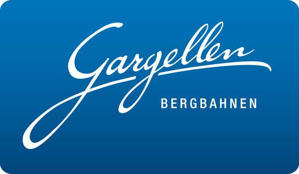 Gargellen_Logo-3D_RGB.jpg
