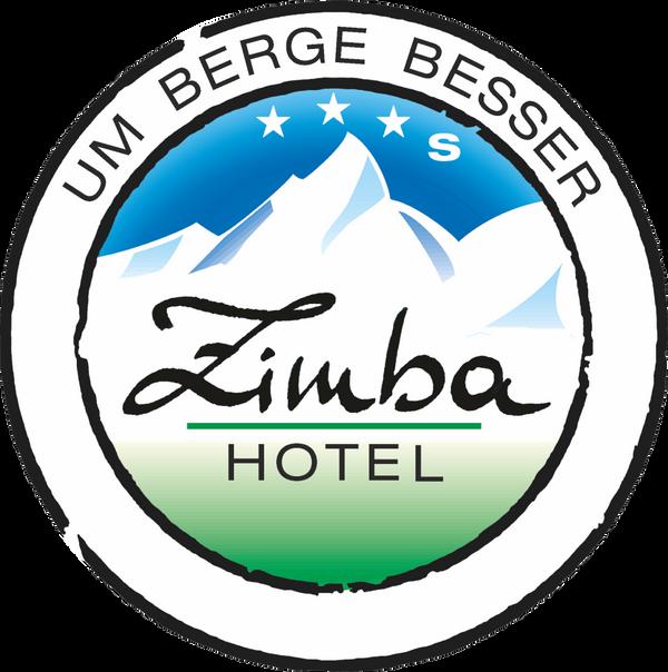 Logo-Zimba.png