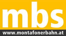 mbs_farbig_Domain_cmyk.jpg