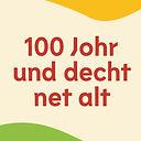 100-johr-und-decht-net-alt-Profilbild.jp