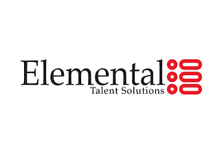 Elemental Tagline Final2020.png