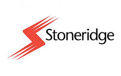 Trusted recruitment agency and rpo services partner of stoneridge dundee