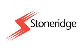 stoneridge recommend elemental recruitment agency services dundee