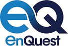 EnQuest recommend elemental recruitment agency services and RPO services and outplacement services dundee edinburgh glasgow aberdeen perth scotland