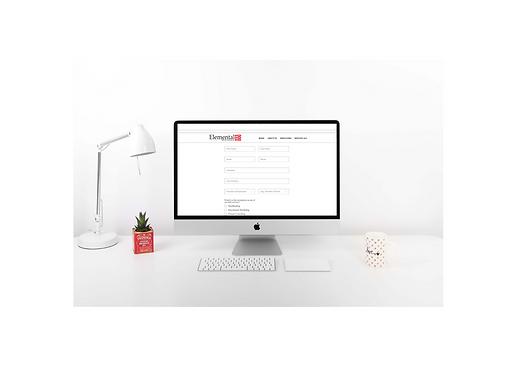 desktop mock register.png
