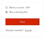 Buy a Plan.png