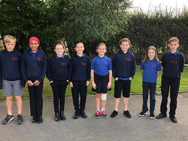 HOUSE CAPTAINS 2018-19.jpg