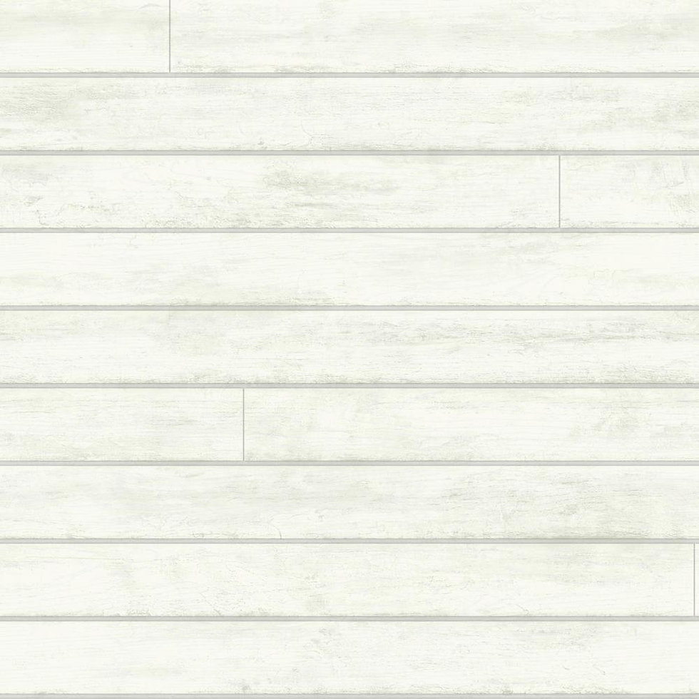 magnolia-home-by-joanna-gaines-wallpaper