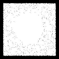 정회력2019-4(빛).png