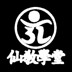 옴-선교학당-흰색p.png