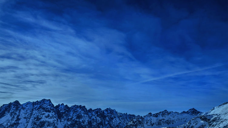 백두산-설경-(1)-2.jpg