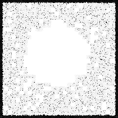 정회력2019-1(빛).png