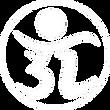 선교 仙敎, 선교종표, 선교표장