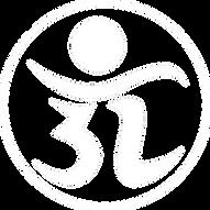 선교종표, 선교표장, 선교종단, 선교 仙敎