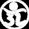 선교 仙敎, 선교종표, 선교표장, 민족종교 선교