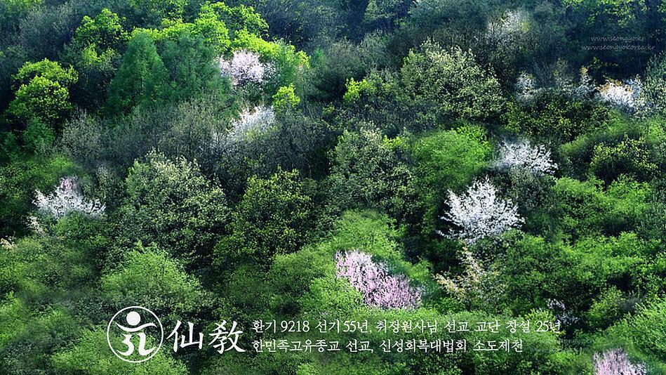 선교공지2021년4월-200.jpg