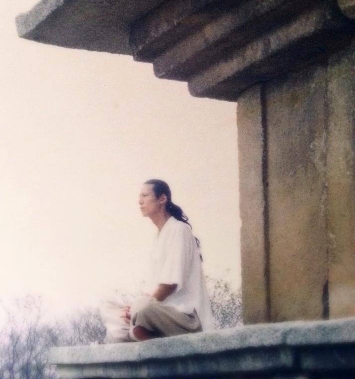 선학(仙學) _민족종교 선교(仙敎) 사상철학