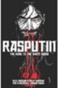 Rasputin2.jpg