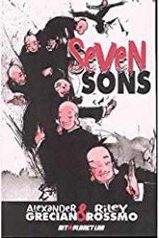Seven Sons.jpg