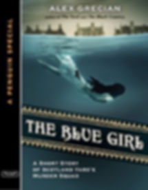 The-Blue-Girl.jpg