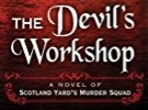 Devil's Workshop