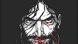 Rasputin #2 Graphic Novel
