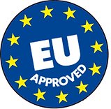Eu approved.png