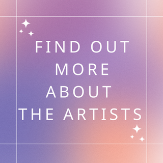 Find out more about The Artists