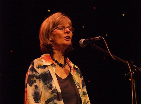 Moira Craig.png