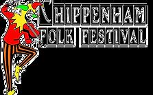 ChippenhamFolkFestival-591x365_edited.pn