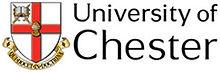 UniversityLogo.jpg