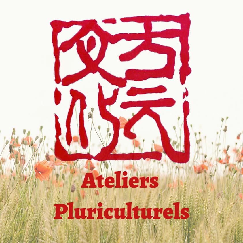 Cours de français programme ASL FLE