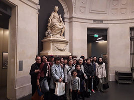 201905_Musée_de_monnaie.jpg
