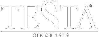 logo_testa