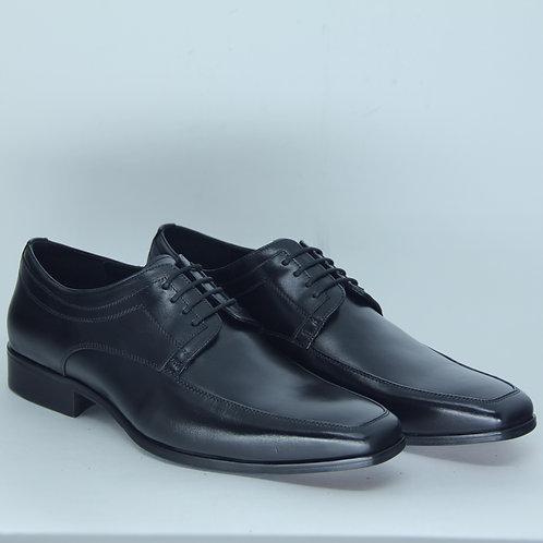 Sapato Manchester
