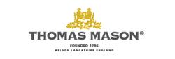 Logo_ThomasMason