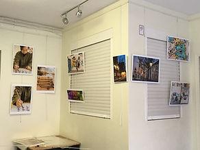 Exposition de photos2.JPG