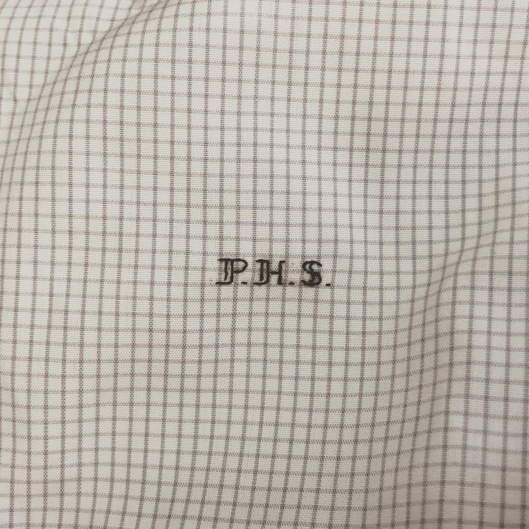 Camisa Sob Medida