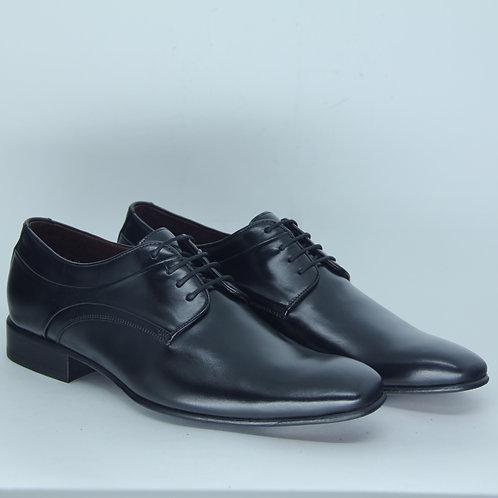 Sapato Cambridge