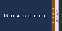 guabello