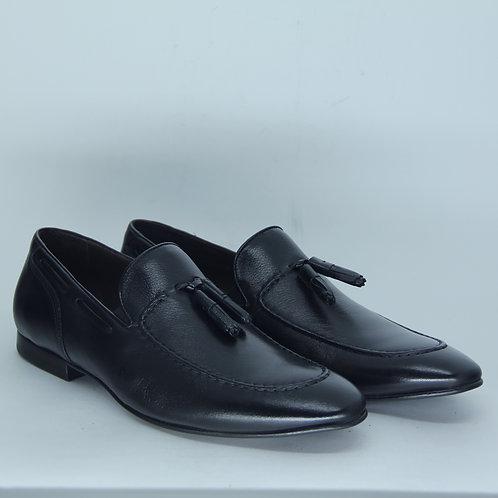Sapato Sunderland