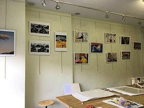 Exposition de photos.JPG