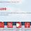 Thumbnail: GEF-86400FPCS 8,64KWP MONOFASICO 220V PARA 3 VAGAS PAINEL 320W