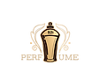 Logo P.png